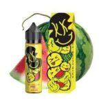 Watermelon Sour Candy (Acid E-juice) by Nasty Juice 60ml-0