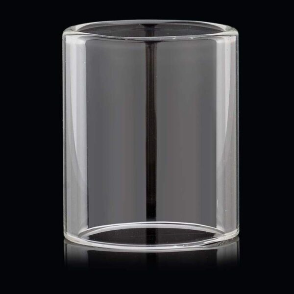 Replacement Glass for OBS Engine 2 Tank-2900