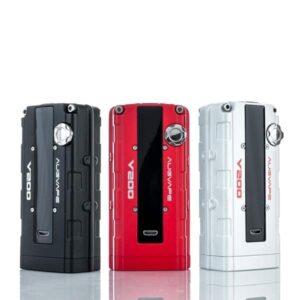 AUGVAPE V200 200W BOX MOD-0