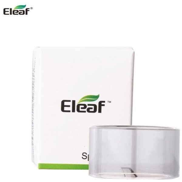 Replacement_Glass_for_Eleaf_ELLO_2ml