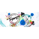 Fresh Surprise by Tripwyre 60ml - 3MG