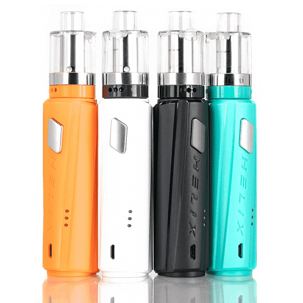 Digiflavor Helix Starter Kit with Lumi Tank-3043