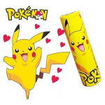 18650 Pokemon battery wraps - Single wrap-0
