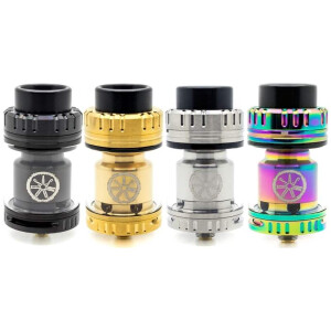 Asmodus Voluna V2 RTA 3.2ml-0