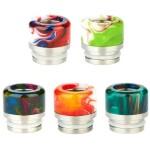Resin 810 Drip Tip-0