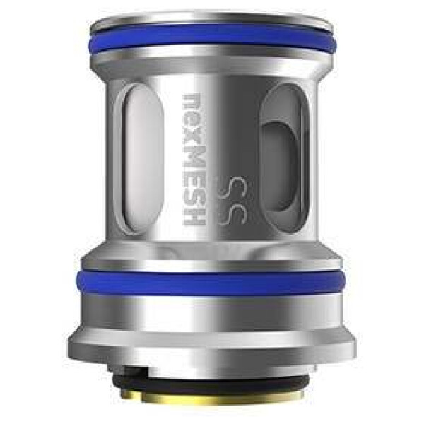 OFRF nexMESH Sub-Ohm Coils Conical 0.15ohm-0