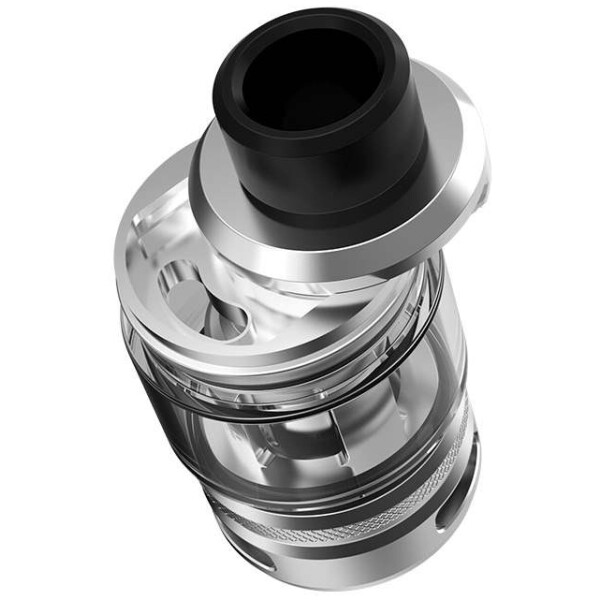 OFRF NexMESH Sub-Ohm Tank 4ml-3461