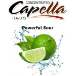 Capella 10ml Concentrated Powerful Sour Flavor for Eliquid / Ejuice DIY / Self Mixing-0