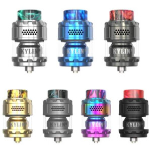 Vandy Vape Kylin M RTA 3ml-0