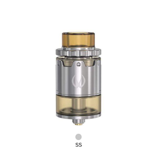 Vandy Vape PYRO V2 BF RDTA Atomizer 4ml-3427