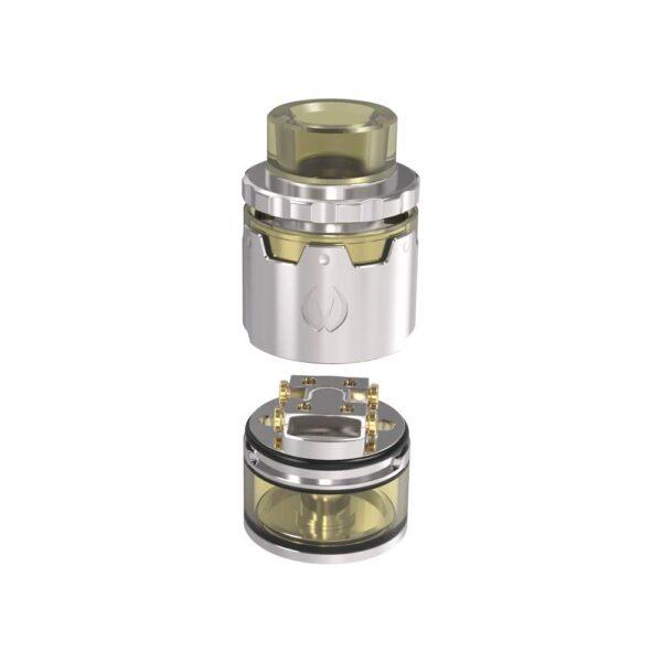 Vandy Vape PYRO V2 BF RDTA Atomizer 4ml-3428