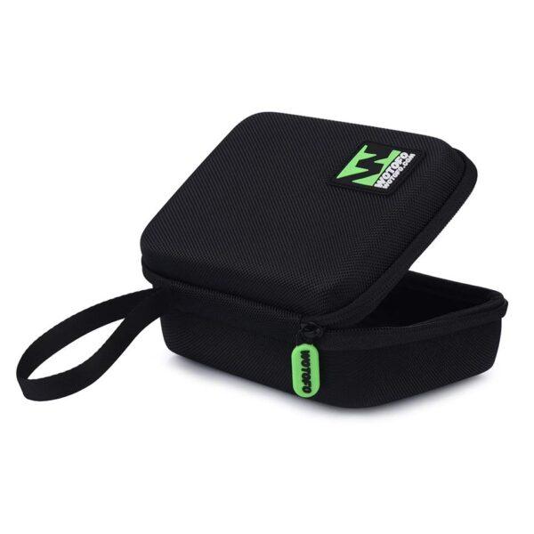 Wotofo Vape Carry Case-3489