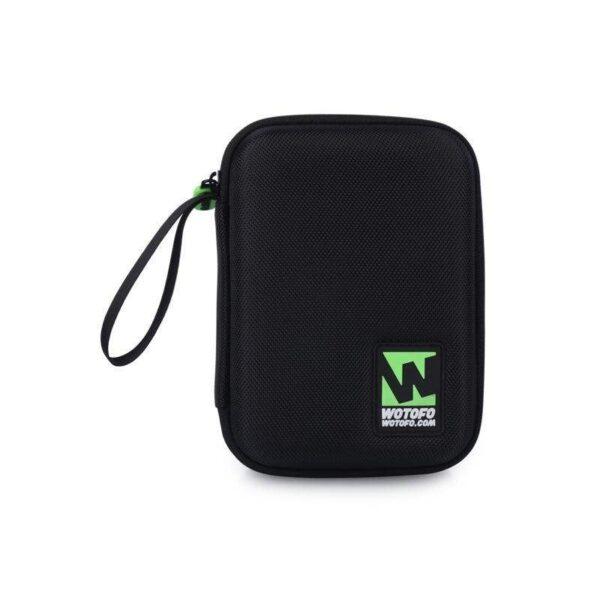 Wotofo Vape Carry Case-0