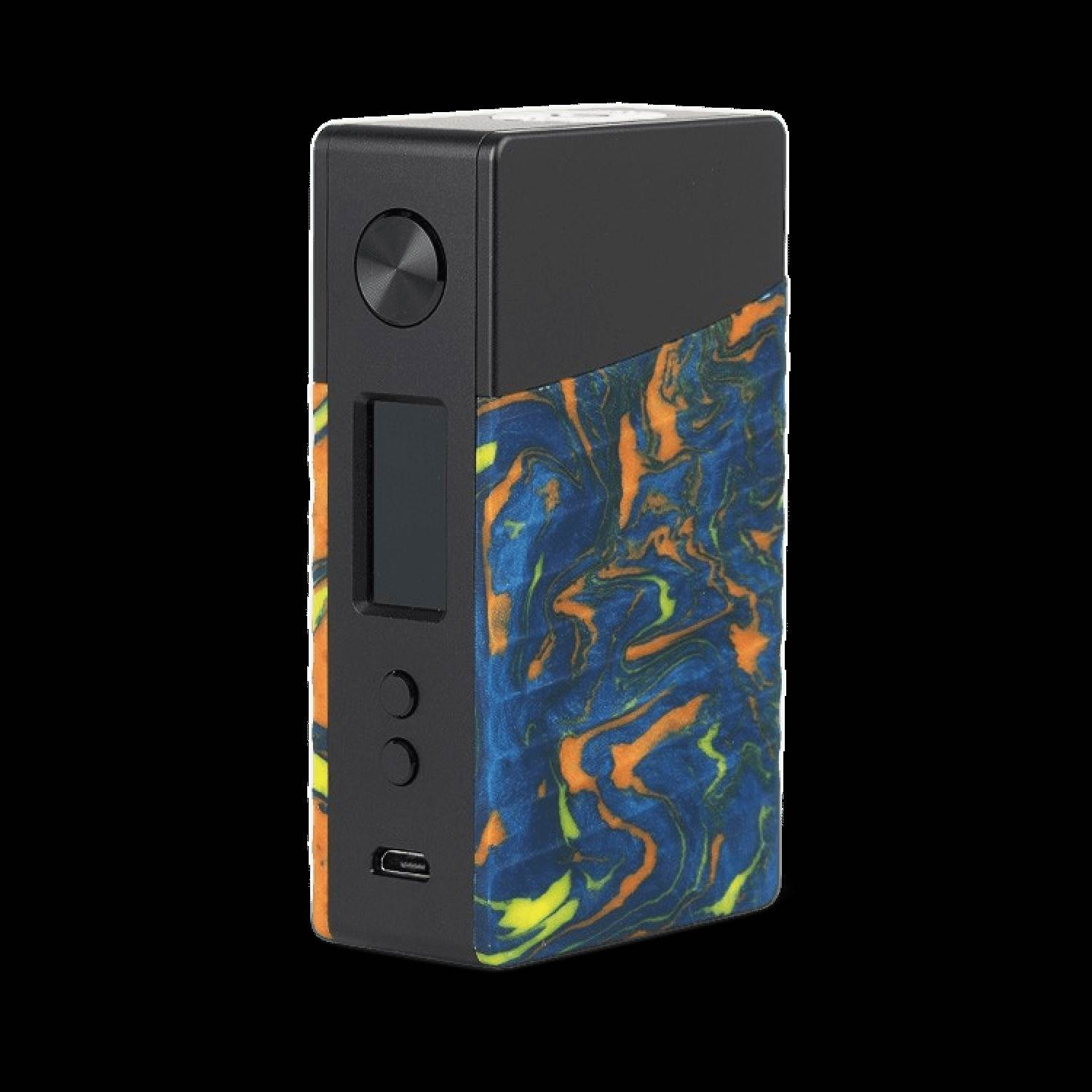 GeekVape Nova Top 6 Best Rated Mod 2019