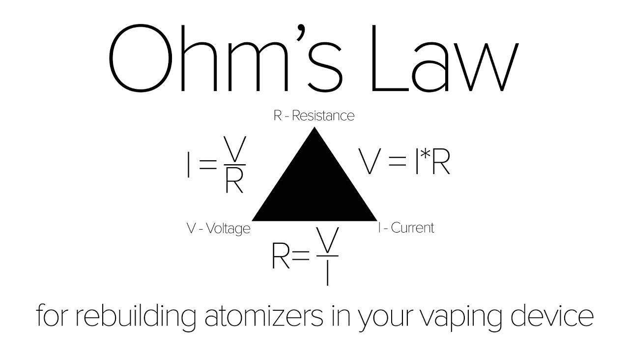 Ohms_Law_on_Vaping_Watts_Ohms_Battery_mah