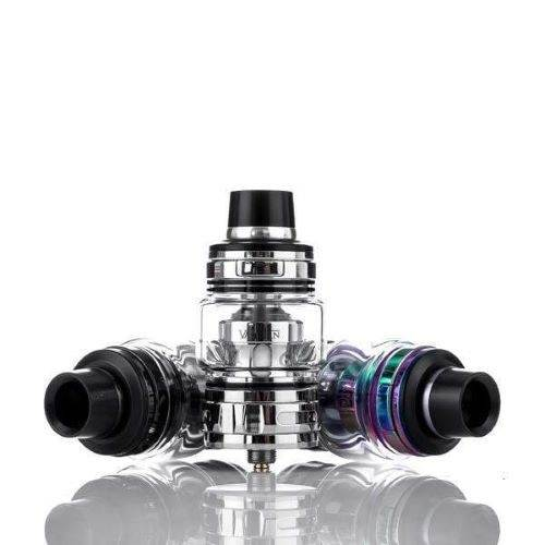 UWell Valyrian Best Rated Subohm Tank for 2019 Top 4