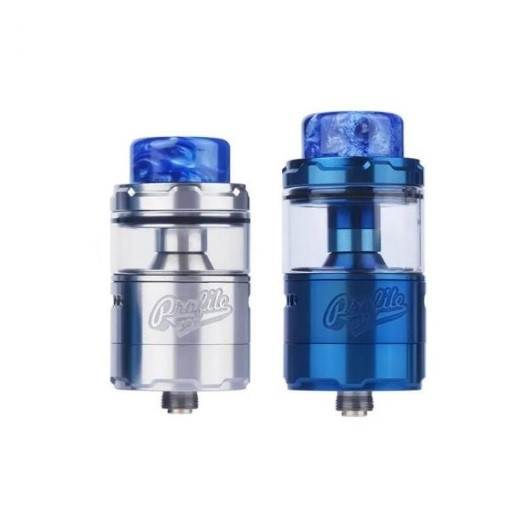 Wotofo Profile Unity RTA Mod Tank for Vaping