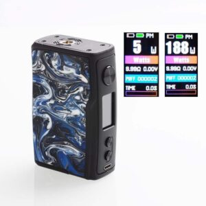 Vandy Vape x Tony B. SWELL 188W Box Mod