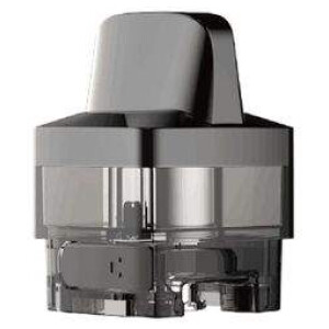 VOOPOO VINCI Replacement Pod Cartridge 1PCS