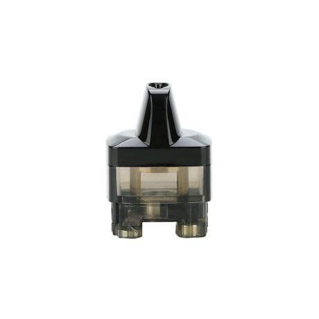 VOOPOO VINCI Replacement Pod Cartridge 1PCS