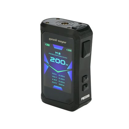 Top 7 Best Vape Mods 2020 - High Wattage Vape Mod Selection for 2020