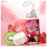 Fruit Monster Strawberry Kiwi Pomegranate 3mg | 100ml  E-Liquid
