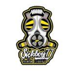Sickboy 77 Ejuice One Shot