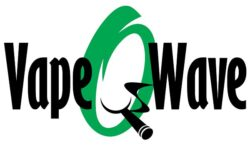VapeOWave Vape Store | Centurion & Boksburg and Online Vape Shop