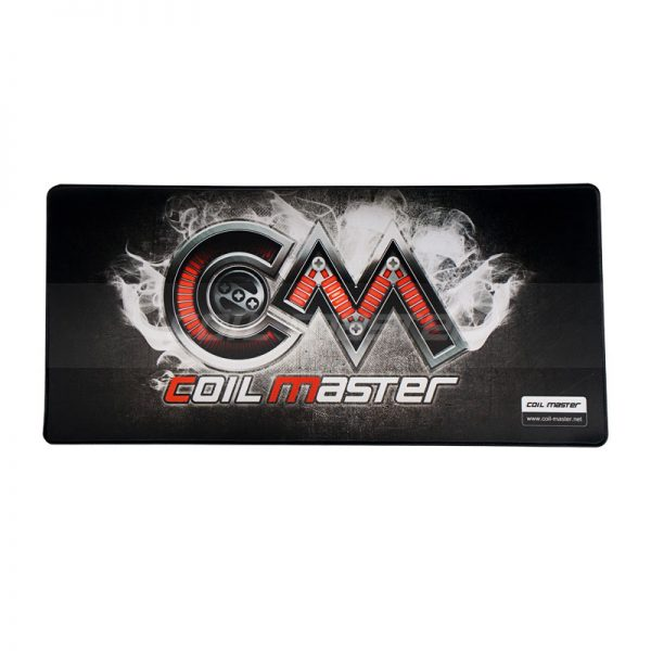 Coil Master | Building Mat