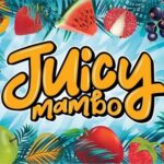 juicy_mambo_ejuice_vape_fruity_ice_tropical