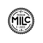 Mix'd by MiLC | 120ml 3mg