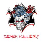 Demon Killer Slacker Cotton | Hardcover 30Pcs