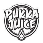 Dew | Pukka Salt Nic Eliquid | 30ml 30mg