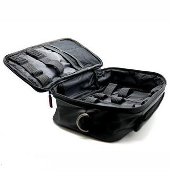 Coil Master | V Bag