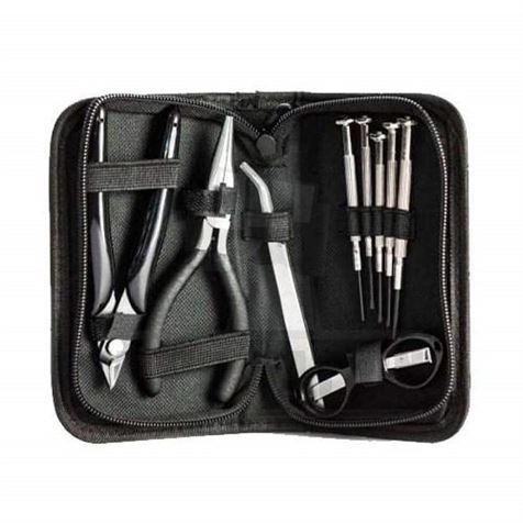 GeekVape Mini Tool Kit | DIY Tools Accessory