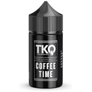 Coffee_Time_TKO