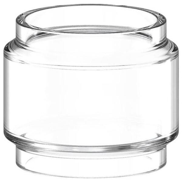 Hellvape_dead_rabbit_v2_bubble_Glass