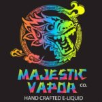 Majestic_Vapor_Eliquid