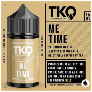 TKO_ME_TIME_75ml