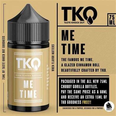 TKO_ME_TIME_75ml