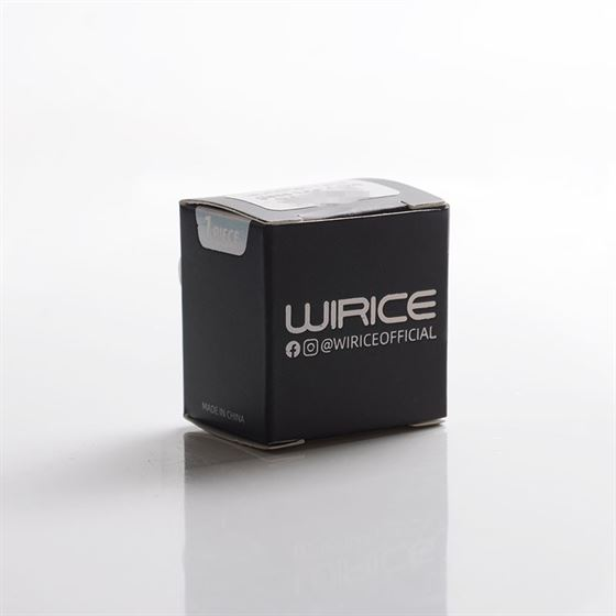 Wirice-x-Hellvape_Replacement_Glass