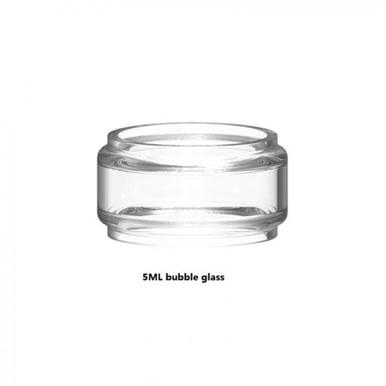 Wirice_Replacement_Bubble_Glass