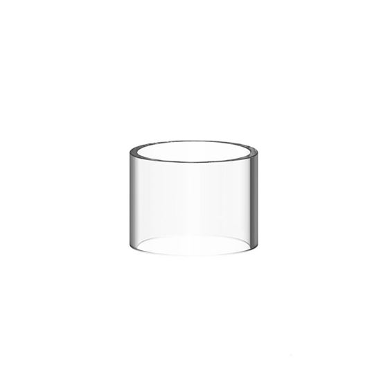 Wirice_launcher_Replacement_Glass_4ml