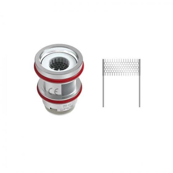 hellvape_wirice_launcher_w801_replacement_mesh_coil_head