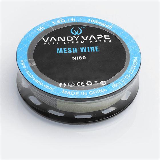 vandy_vape_ni80_mesh_wire