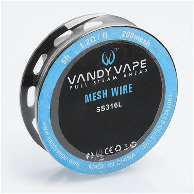 vandy_vape_ss316l_mesh_wire_200_mesh