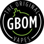 Best Vape Brands 2020