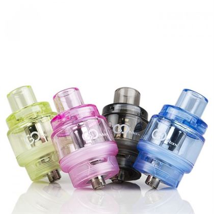 Innokin Go Max Disposable Atomizer | 5.5ml 0.19ohm