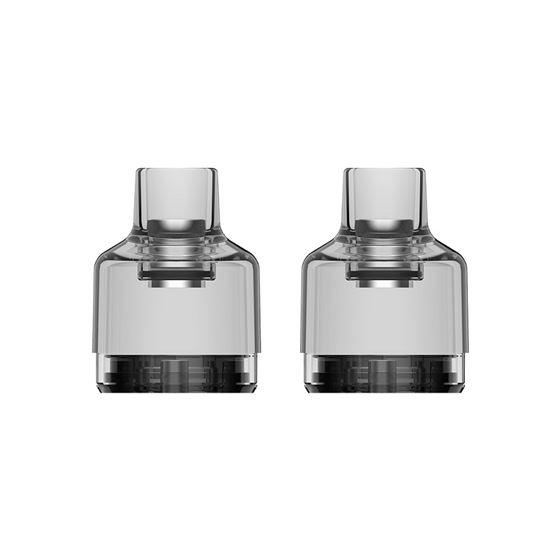 Voopoo PnP Replacement Pod Cartridge   4.5ml