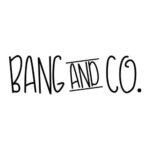 Korny | Bang And Co | 60ml 2.5mg